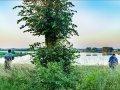 plener-fotograficzny-DSC_0365