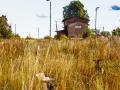 Kaźmierz Linia kolejowa 363 Kaźmierz