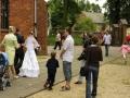 002-mckornik_kgp0011_wedding