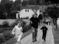 005-grzanka_8929-photo-runners