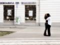 poznan_tok4434-ksiegarnia-wojciech