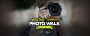 Scott Kelby's Worldwide Photo Walk 2019 - Poland