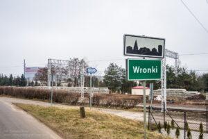 Amica Wronki AGD fot. Tomasz Koryl / www.relacje-fotograficzne.com